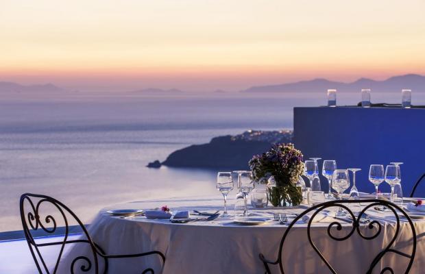 фотографии отеля La Maltese изображение №19