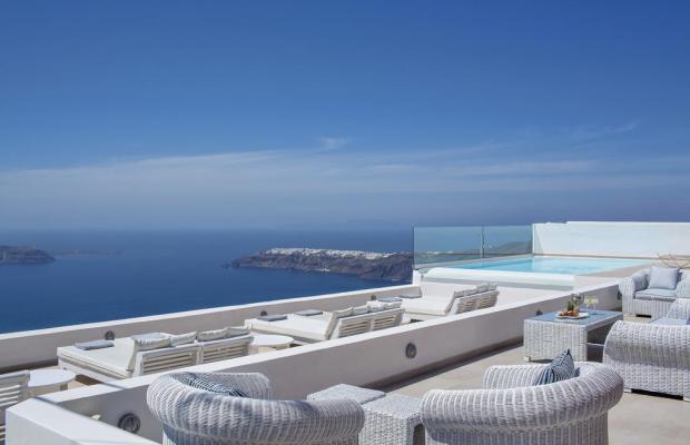 фото отеля La Maltese изображение №1