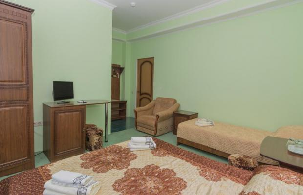 фото отеля Дядя Степа (Uncle Stepan) изображение №25
