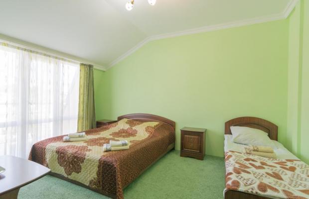фотографии отеля Дядя Степа (Uncle Stepan) изображение №23