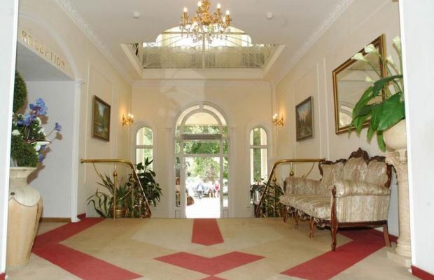 фото Гранд Отель (Grand Hotel) изображение №22