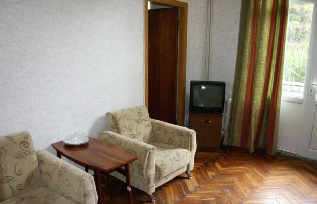 фотографии отеля Нарт изображение №23