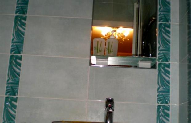 фото отеля Лайм (Lime) изображение №9