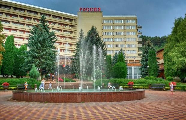 фото Россия (Rossiya) изображение №2