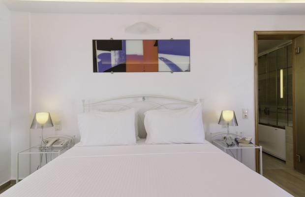 фото отеля La Mer Deluxe изображение №57