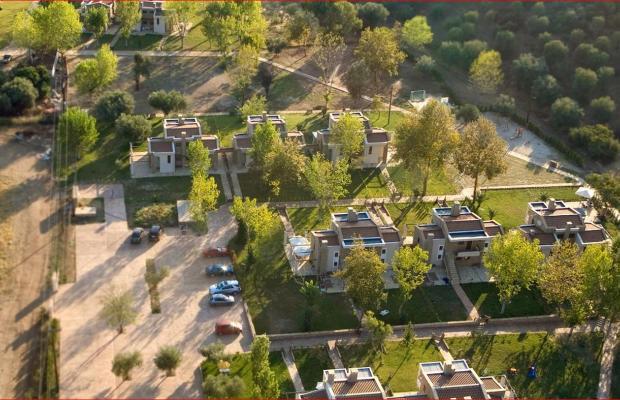 фото отеля Rosen изображение №9