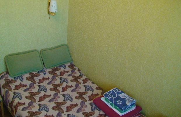 фото отеля Семейный отдых (Semejnyj otdyh) изображение №9