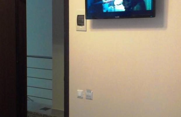 фото отеля Велес (Veles) изображение №17