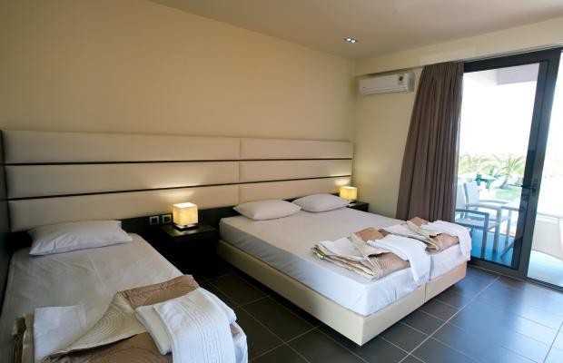 фото отеля Thalassa Boutique Hotel изображение №13