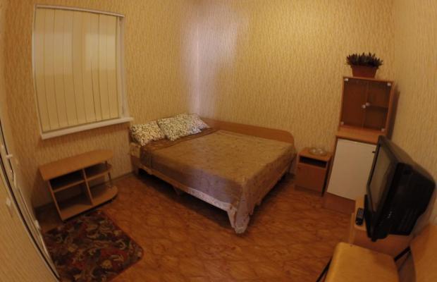 фото Гостиница «Крым» изображение №14
