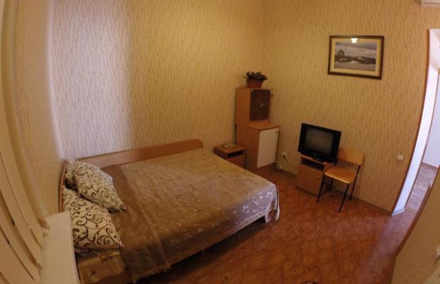 фото отеля Гостиница «Крым» изображение №9