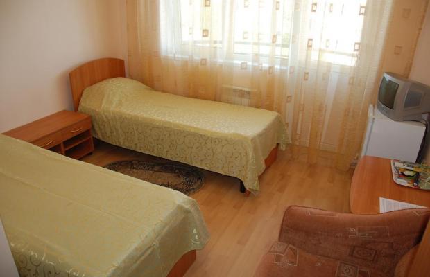 фотографии отеля Даниэль (Daniel) изображение №15