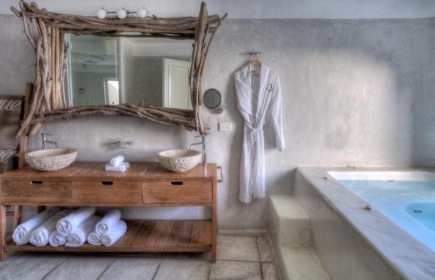 фото отеля Mystique изображение №57