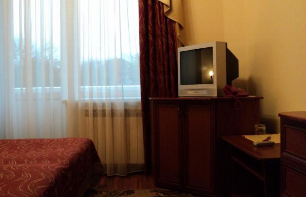 фото отеля Русское море (Russkoe more) изображение №13