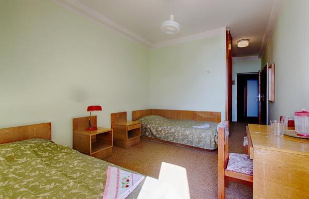 фото отеля Чегем (Chegem) изображение №5
