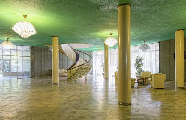 фото отеля Энергетик изображение №13