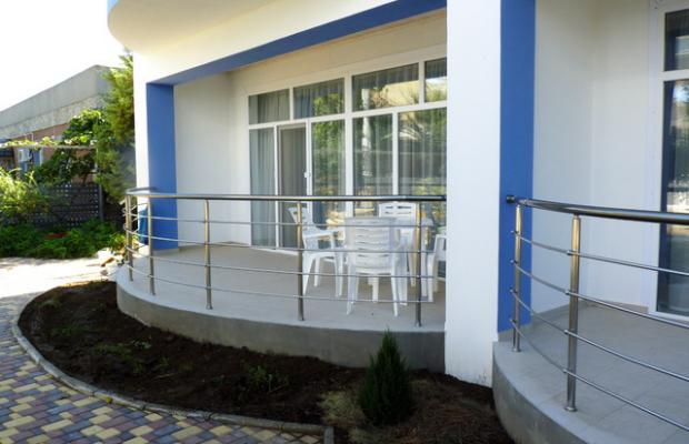 фотографии отеля МНБ (MNB) изображение №7