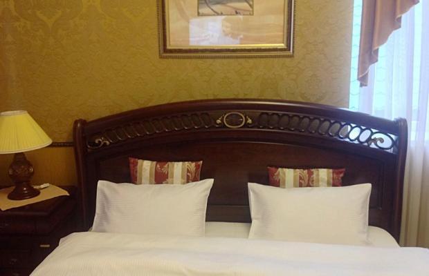 фото отеля Елизавета (Elizaveta) изображение №29