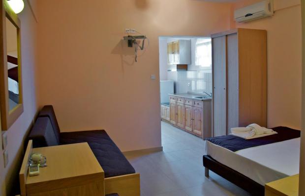 фото отеля Villa Vasiliadi изображение №17