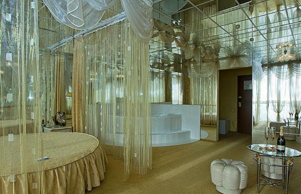 фото Сочи Бриз SPA-отель (Sochi Briz SPA-otel) изображение №18
