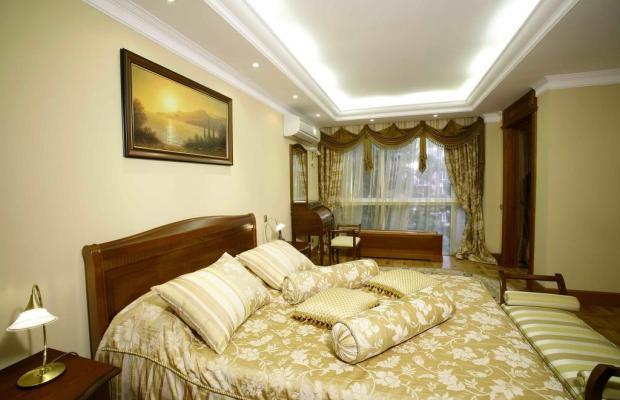 фото Сочи Бриз SPA-отель (Sochi Briz SPA-otel) изображение №14