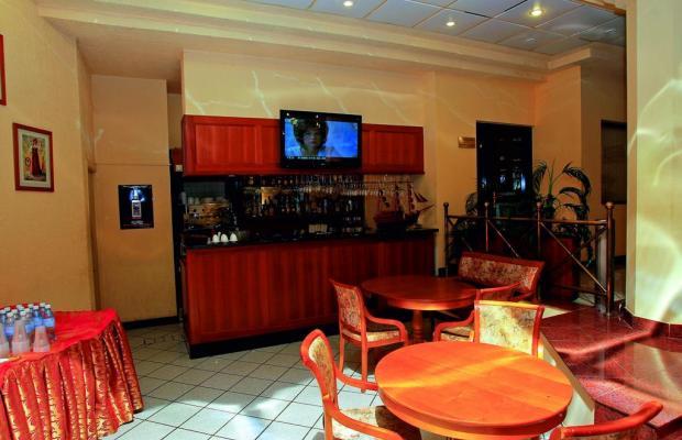 фото отеля Сочи Бриз SPA-отель (Sochi Briz SPA-otel) изображение №5