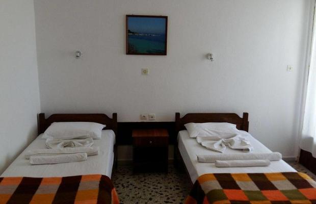 фотографии отеля Aggelos Hotel (ex.Angelos) изображение №3
