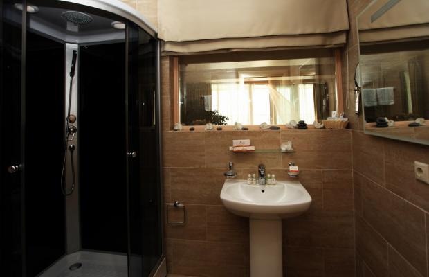 фото отеля Sanremo изображение №25