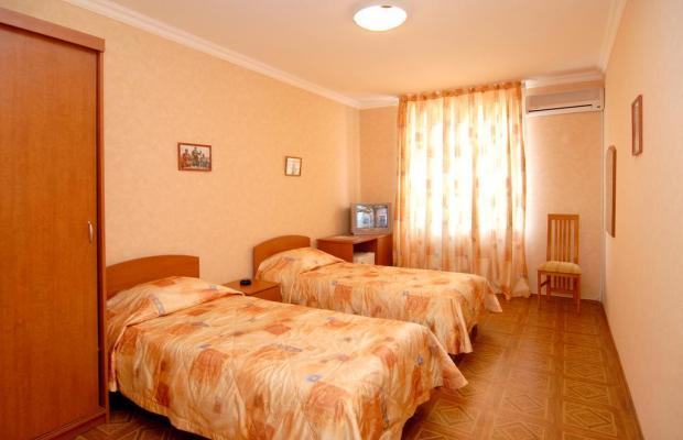 фото отеля Форсаж (Forsazh) изображение №17