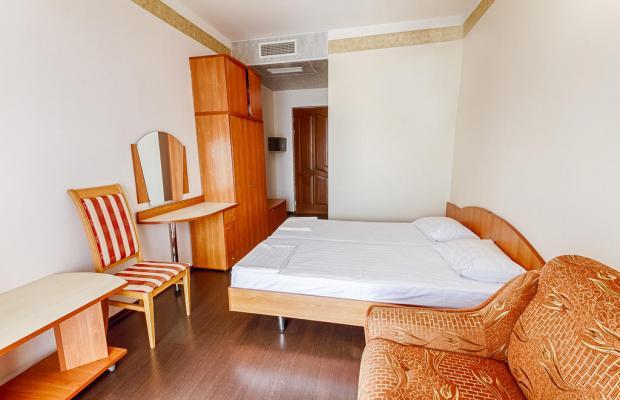 фото отеля Круиз на Серафимовича (Kruiz na Serafimovicha) изображение №25