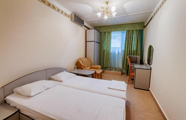 фотографии отеля Круиз на Серафимовича (Kruiz na Serafimovicha) изображение №7