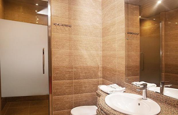 фото отеля КрасОтель (KrasOtel) изображение №21