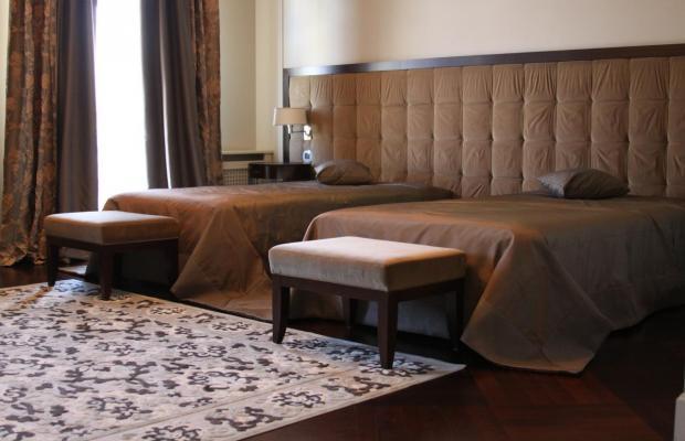 фотографии отеля Pontos Plaza (Понтос Плаза) изображение №19