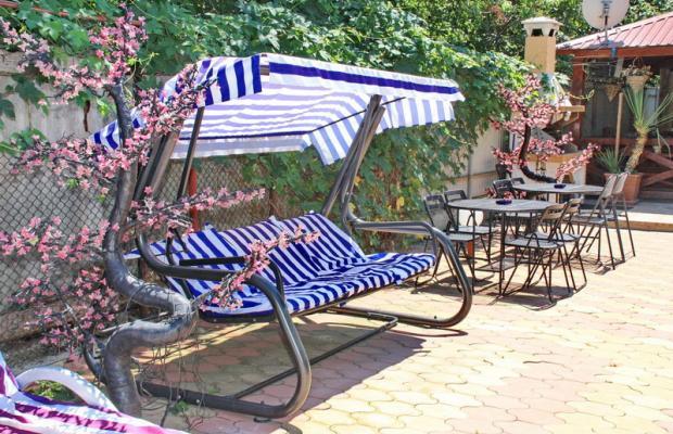 фотографии отеля H2О изображение №3