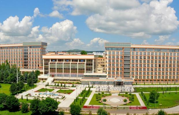 фото отеля Русь (Rus) изображение №1