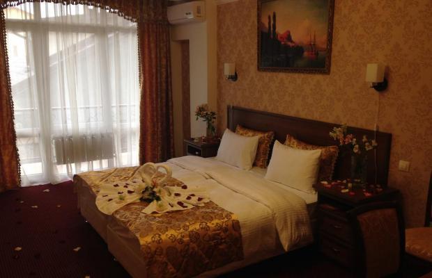 фотографии отеля Ани (Ani) изображение №31