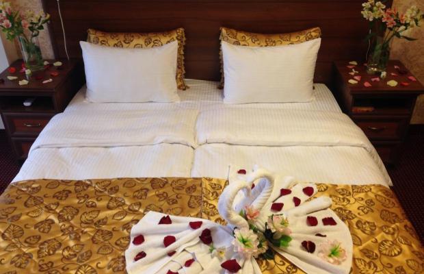 фотографии отеля Ани (Ani) изображение №27