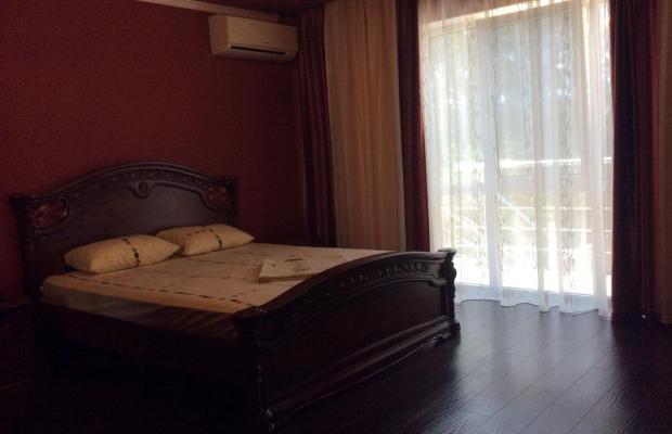 фотографии Бутик Отель Антре (Boutique Hotel Antre) изображение №12