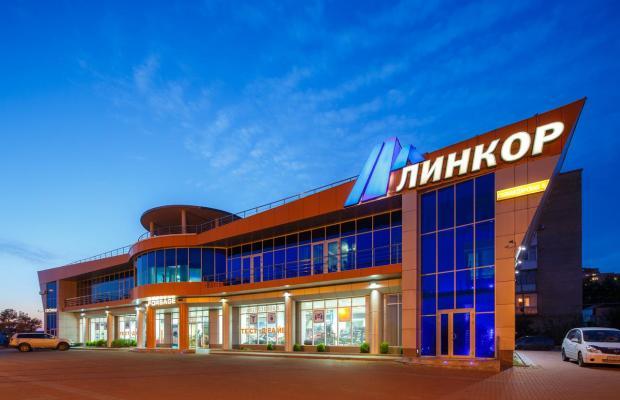 фото отеля Линкор (Linkor) изображение №5