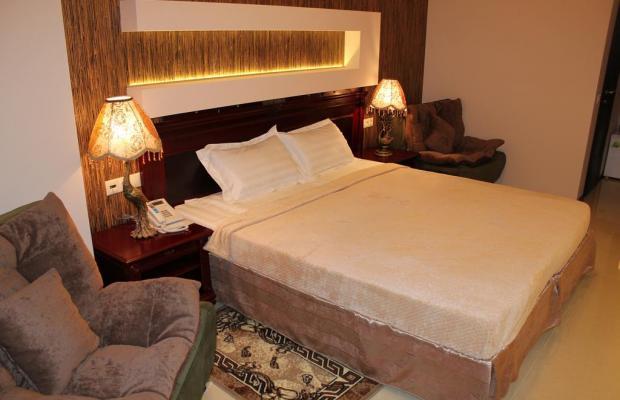 фото отеля Славянская Ладья (Slavyanskaya Ladya) изображение №17