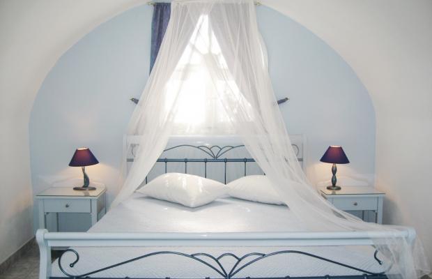 фотографии Paradise Santorini Resort (ех. Best Western Paradise Hotel) изображение №60