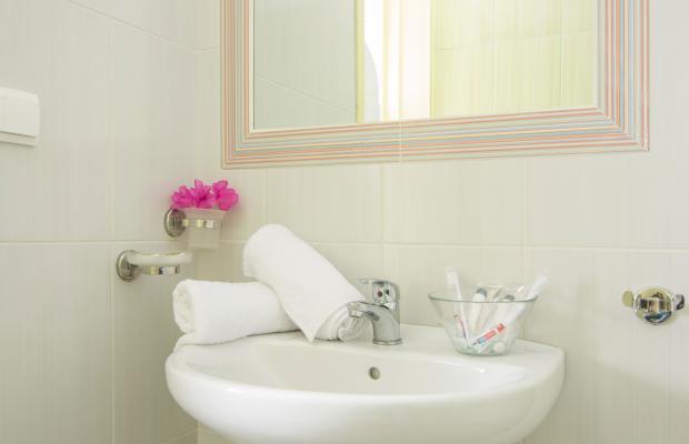 фото Paradise Santorini Resort (ех. Best Western Paradise Hotel) изображение №34