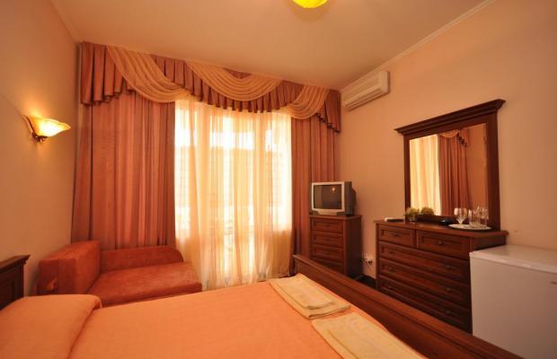фотографии отеля Мечта (Mechta) изображение №55