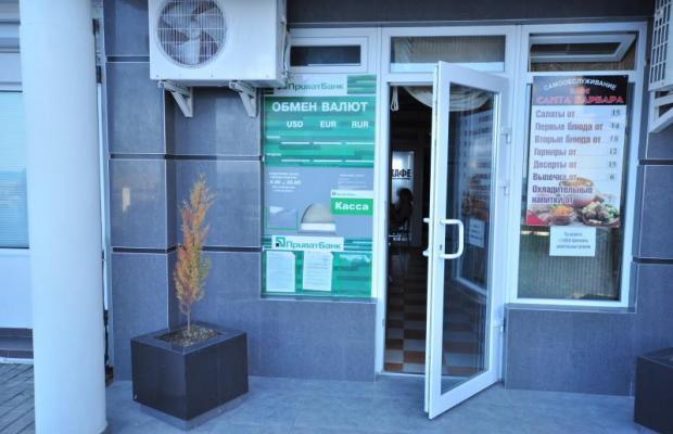 фото отеля Мечта (Mechta) изображение №25