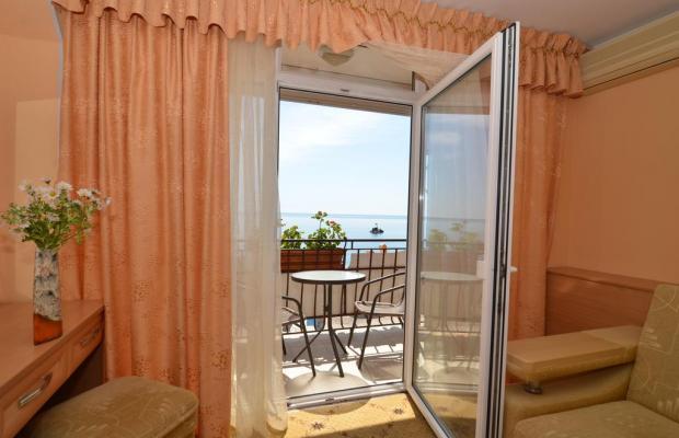 фотографии отеля Мечта (Mechta) изображение №19