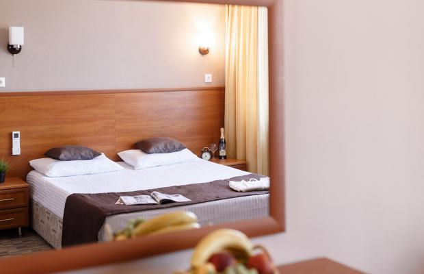 фотографии отеля Отель Радужный (Otel' Raduzhnyj) изображение №31