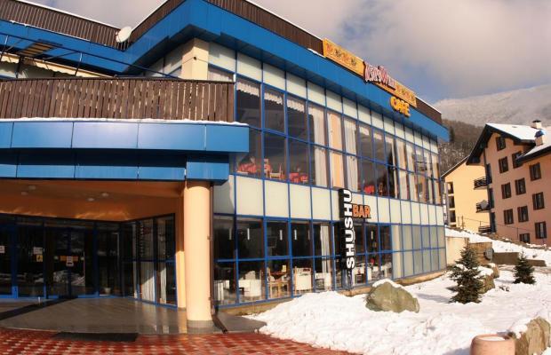 фото Катерина-Альпик (Katerina-Alpik) изображение №18