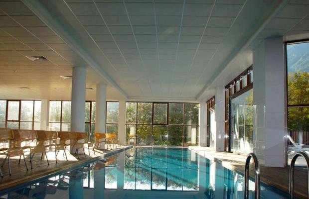 фото отеля Катерина-Альпик (Katerina-Alpik) изображение №17