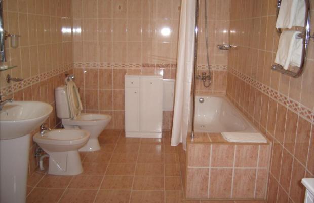 фотографии отеля Катюша (Katusha) изображение №31