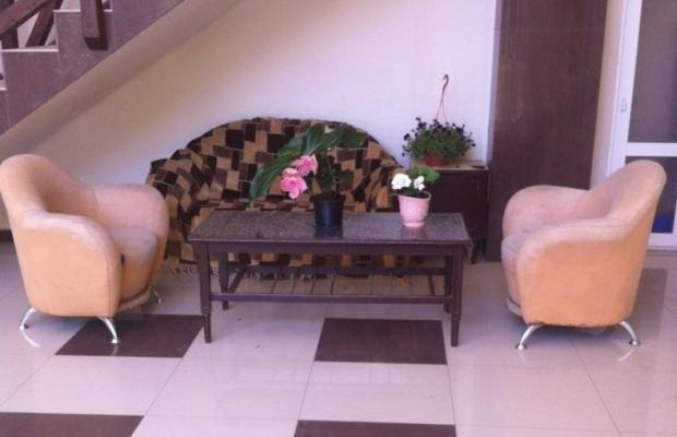 фотографии отеля Императрица (Imperatrica) изображение №7